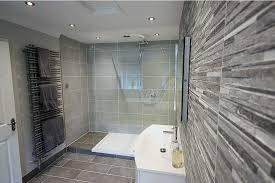 Bathrooms In Kent Kitchen Bathroom U0026 Bedroom Case Studies From Ream