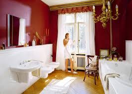 Ideal Standard Bathroom Furniture by Calla Waschtisch 690mm 1 Hahnloch Durchgestochen Wash Basins