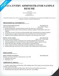 resume sle entry level hr assistants salaries and wages meaning payroll assistant resume megakravmaga com