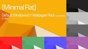 windows 8 wallpapers pack 40 wallpapers u2013 adorable wallpapers