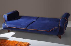 perla furniture istanbul sleeper sofa u0026 reviews wayfair