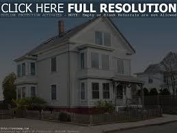 window u0026 door screen options marvin family of brands exterior