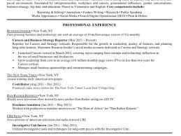 how to write an excellent resume smartness design excellent