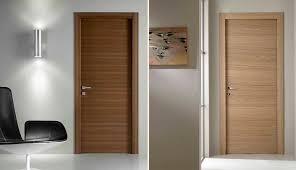 porte interni bianche porte interne laccate bianche prezzi avec da interni per et ng5 9