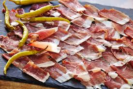 cuisine bayonne le jambon de bayonne et le jambon manex la cuisine des basques