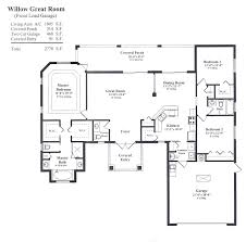 house plans with great rooms house plans with great room musicdna