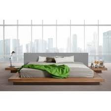 Low To The Ground Beds Cabecero Polipiel Ct260 Cabeceros Pinterest