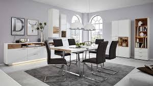 Wohnzimmer Regale Design Möbel Bohn Crailsheim Räume Wohnzimmer Regale Raumteiler