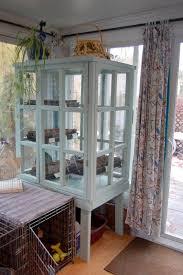 25 trending indoor greenhouse ideas on pinterest solarium room