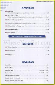 Kitchen Grill Indian Brooklyn Mama U0027s Greek Kitchen Greek Restaurant In Bay Ridge Brooklyn