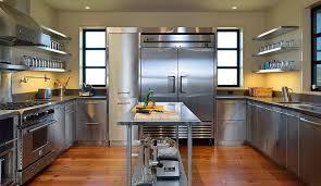 steel kitchen cabinet stainless steel kitchen cabinets stunning decor ss kit yoadvice com