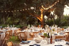 wedding venues florida top 6 garden wedding venues florida ancient monastery001
