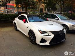 lexus singapore lexus rc f 21 november 2014 autogespot