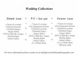 wedding photography packages wedding packages boltman photography