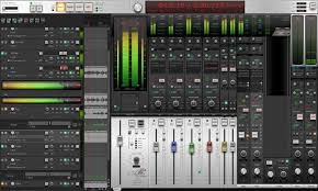reaper 5 an exhaustive review extremraym