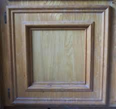 how to make a cabinet door frame best home furniture decoration