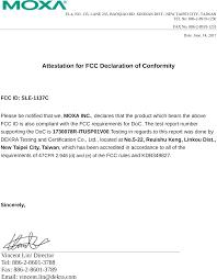 sle fax letter letter idea 2018