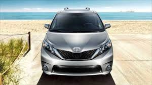 100 reviews toyota sienna specifications on margojoyo com