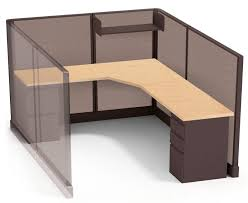 Stuff For Office Desk Office System Furniture Work Cubicle Cubicle Stuff Corner Cubicle