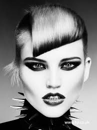 hair colourest of the year 2015 226 best hair shows images on pinterest hair cut hair colour