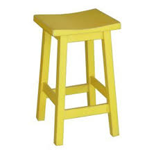 kitchen stools sydney furniture dining furniture classic modern dining furniture for any interior
