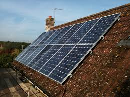 cool solar roof panels florida solar panel solar roof panels for homes