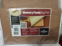 Kitchen Slice Rugs Mats Mohawk Memory Foam Rug Roselawnlutheran