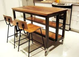 buy kitchen islands uk mobile kitchen islands ariel view of
