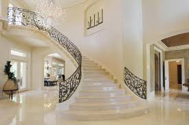marble stairs best marble staircase new decoration design marble staircase