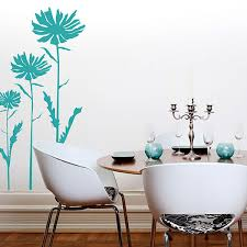 vinyl wall stickers wall stickers funky vinyl wall decals