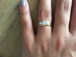 who buys the wedding rings wedding rings are engagement rings and wedding rings the same