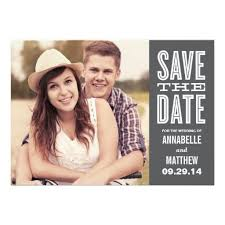 save the date announcements 193 best vintage save the date cards images on save