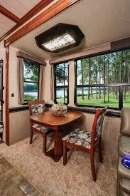 Heartland Luxury Homes by 162 Best Bighorn Luxury Heartland Rvs Images On Pinterest