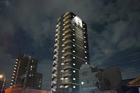 bureau com bureau shitennoji hotel โอซาก า ญ ป น booking com
