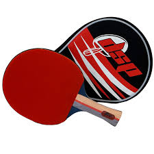 best table tennis paddle for intermediate player best rated in table tennis blades helpful customer reviews