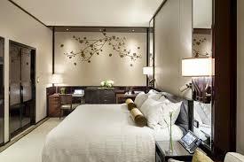 fashionable hotel room design shortlisted the peninsula hong kong