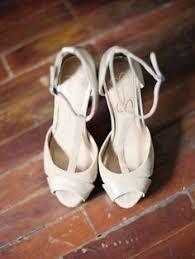 wedding shoes surabaya ivory satin wedding shoes inspiration two dog rustic