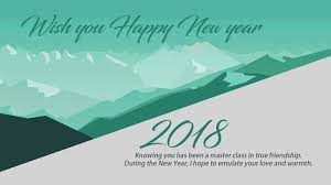 uncategorized advance happy new year quotes for wish