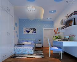 Childrens Bedroom Interior Design Ideas Ideas About Boy Rooms Boys Room With Bedroom Small Interalle