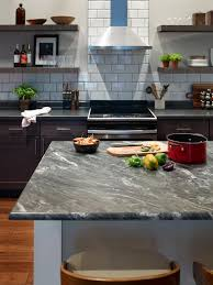 what is the best countertop to put in a kitchen 30 gorgeous and affordable kitchen countertop ideas budget