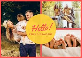 postcard templates canva