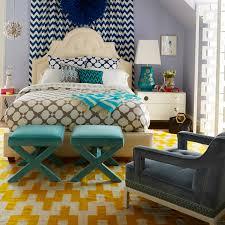 10 interior design trends for 2014 golden link