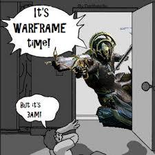 Warframe Memes - small warframe meme dump album on imgur