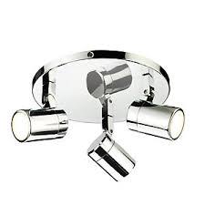 bathroom lights bathroom accessories city plumbing supplies