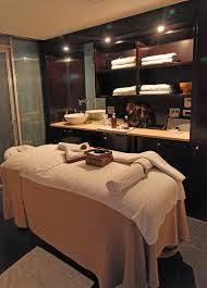Spa Decorating Ideas For Business 50 Best Treatment Room Ideas Images On Pinterest Spa Rooms Spa