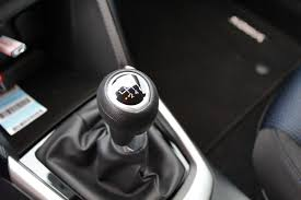how manual transmissions work explained in an easy way car from