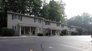 creekwood apartments garrettsville oh apartment finder