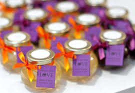 bridal shower favors ideas 6 ideas for your bridal shower favors obviously marvelous
