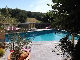 chambre d hote dans le lot avec piscine agréable chambre d hote dans le lot avec piscine 8 chambre