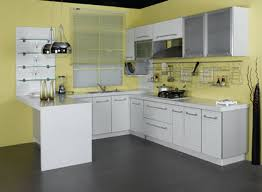 kitchen magnificent small kitchen design ideas with alluring